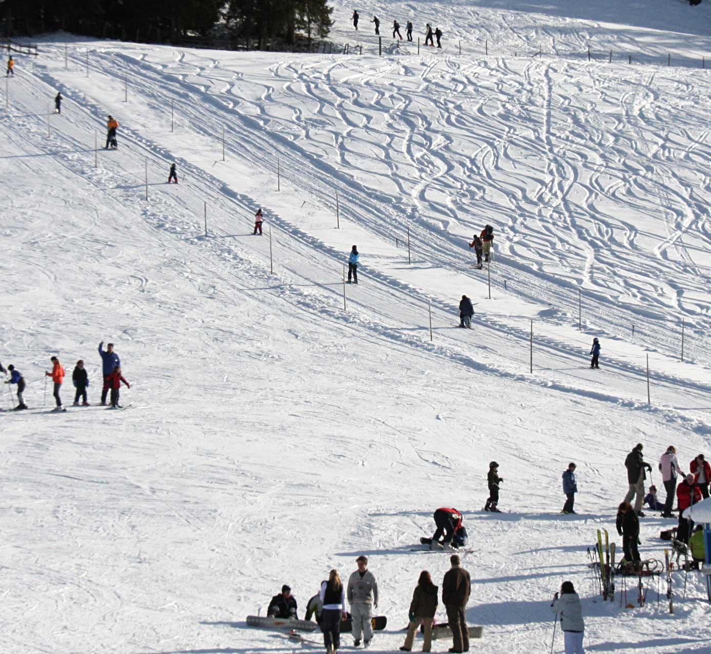 Stoecklhof-Ramsau-Skifahren-02